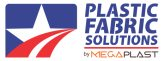 Plastic Fabric Solutions | by MegaPlast